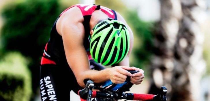 La Federación Internacional de Triatlón lanza un fondo de 100.000 dólares para los atletas