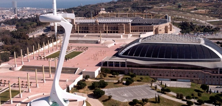 Barcelona y Madrid, en el 'top10' de las ciudades más deportivas del mundo