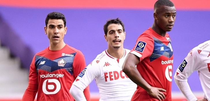 Francia da el visto bueno a la nueva ley del deporte