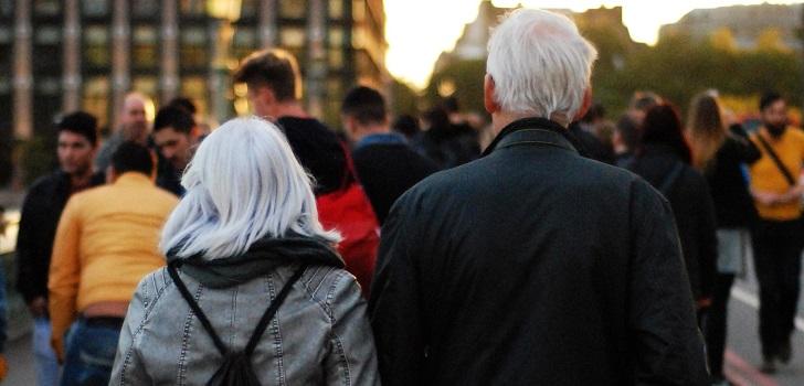 España supera los 47 millones de habitantes en 2019 por primera vez