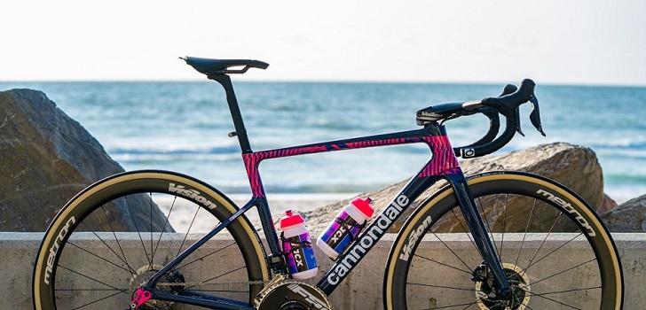 Cannondale se convierte en distribuidor de GT Bicycles en España y Portugal