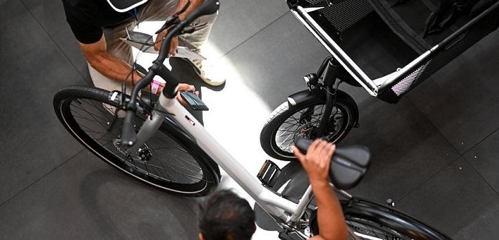 Eurobike se mantiene en el calendario con sólo 400 expositores