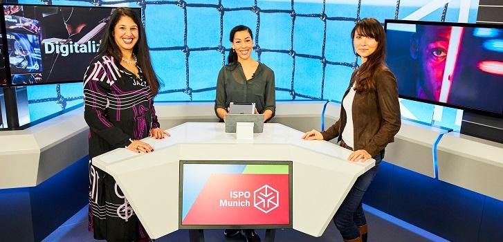 Ispo Munich cierra su primera edición online con más de 30.000 participantes