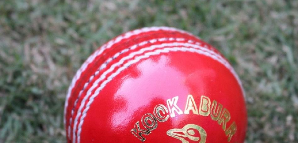 De Wilson a Kookaburra: quién domina el negocio global de la pelota