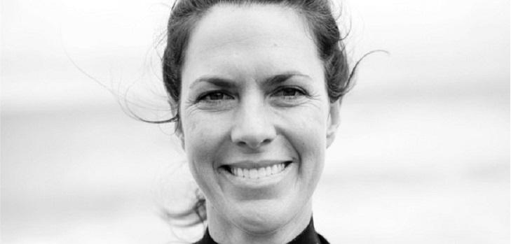 Rip Curl cambia de capitán y nombra a Brooke Farris como consejera delegada