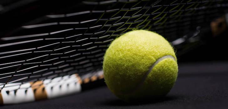 El dueño de Tennis Point toma el control de la estadounidense Midwest Sports