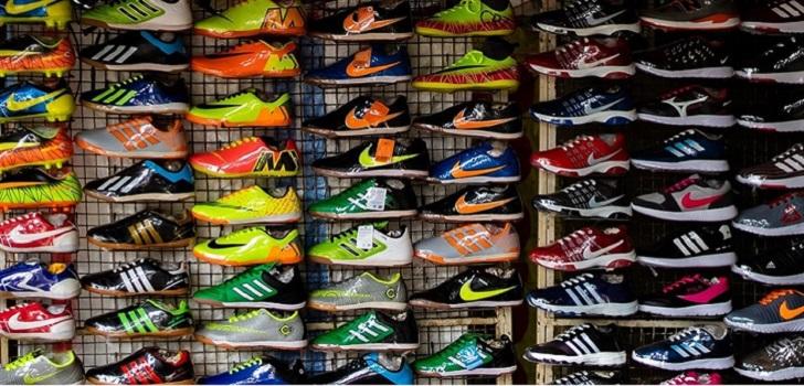 El Covid-19 también bloquea el 'sourcing' en Vietnam: un proveedor de Nike y Adidas suspende la actividad
