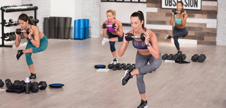 La plataforma de fitness online Beachbody sale a bolsa con una valoración de 2.900 millones