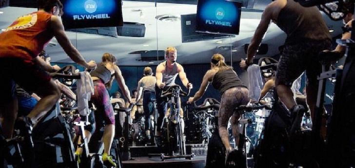 Flywheel se baja de la bici: la cadena de gimnasios entra en liquidación