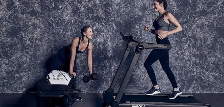 Thomas Wellness Group reabre su 'showroom' en Madrid y amplía su gama de 'home fitness'
