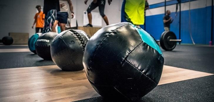 La venta de equipamiento de fitness superará los 25.000 millones en 2027