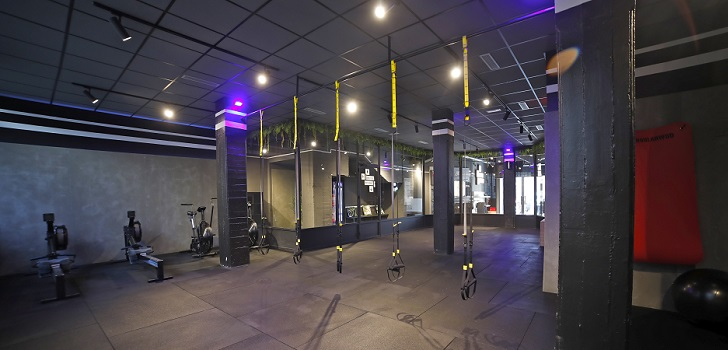 Distrito Estudio gana músculo y abrirá tres nuevos centros en 2021
