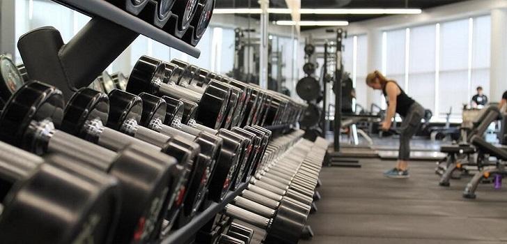 Las restricciones atenazan al deporte, que pierde casi 3.000 empleos más en enero
