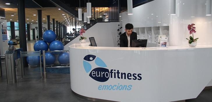 Eurofitness impulsa su plataforma online: suma ya 4.000 usuarios y frena las bajas en los centros