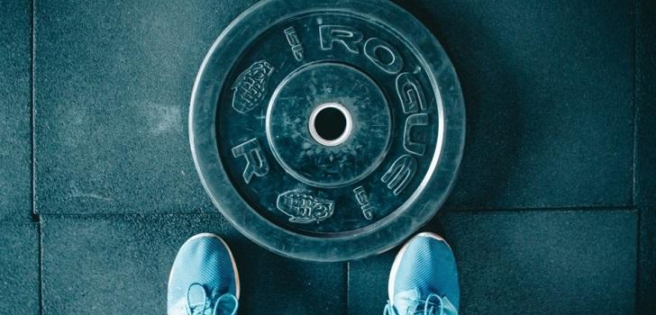 La industria alemana del fitness encoge un 24% en 2020