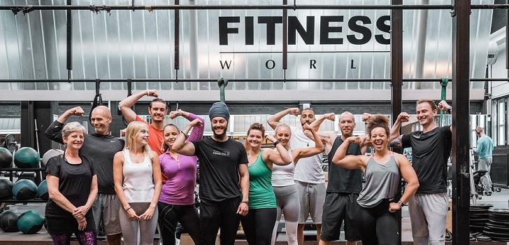 La aseguradora Medicover se hace con los centros de Fitness World en Polonia