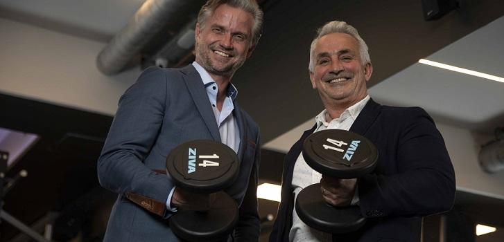 Énergie Fitness avanza en su entrada en España y se alía con Core Health & Fitness