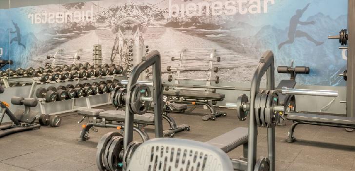 Infinit Fitness prosigue con su expansión y anuncia un centro en Galicia
