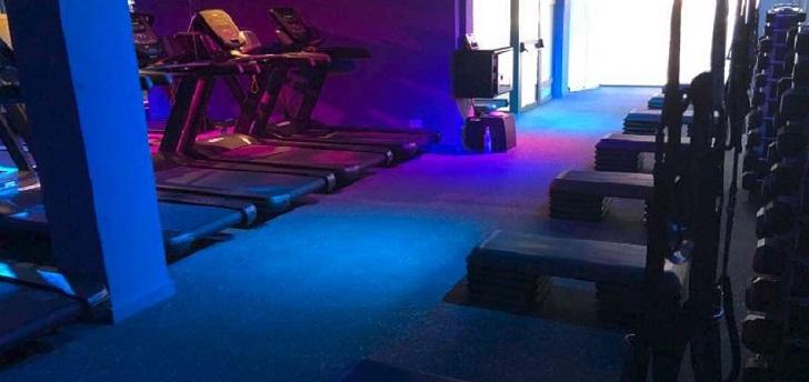 Reburn Studio se expande en Barcelona y adquiere una nueva sala en el CEM Putxet Sport