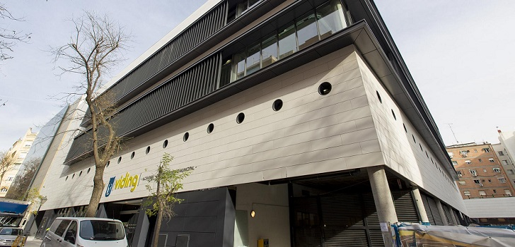 Viding Fitness adquiere los seis centros de la cadena Fitness Illes de Mallorca