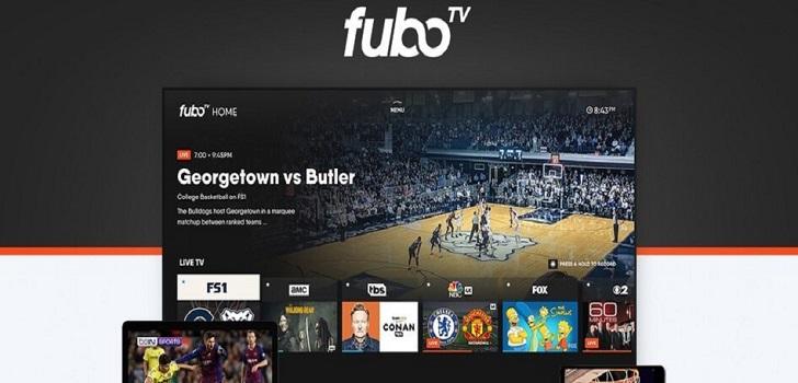 La OTT FuboTV impulsa su negocio de apuestas y compra Vigotry