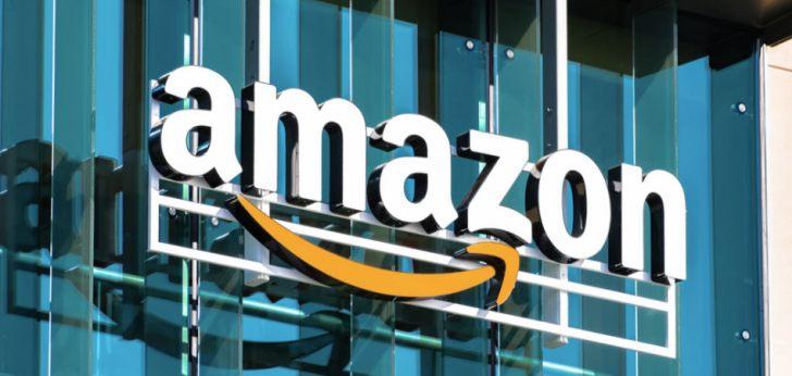Amazon, a por un pedazo del pastel de los deportes en India con el cricket neozelandés