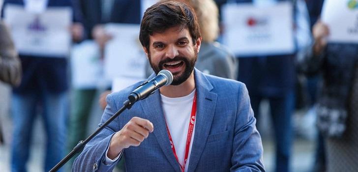 La Ufec convoca elecciones para renovar su consejo directivo