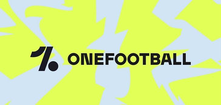OneFootball adquiere su rival Dugout después de levantar 50 millones de euros