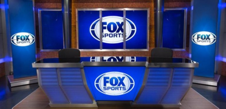 Traspié de Mediapro en México: Manuel Arroyo compra Fox Sports México