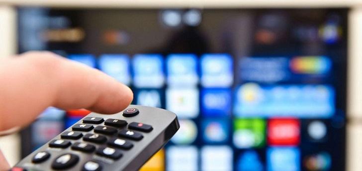 Telefónica irá a los tribunales con la Cnmc para poder mantener la Fórmula 1