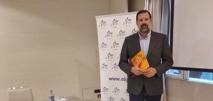 Alfonso Reyes es reelegido presidente de la Asociación de Baloncestistas Profesionales