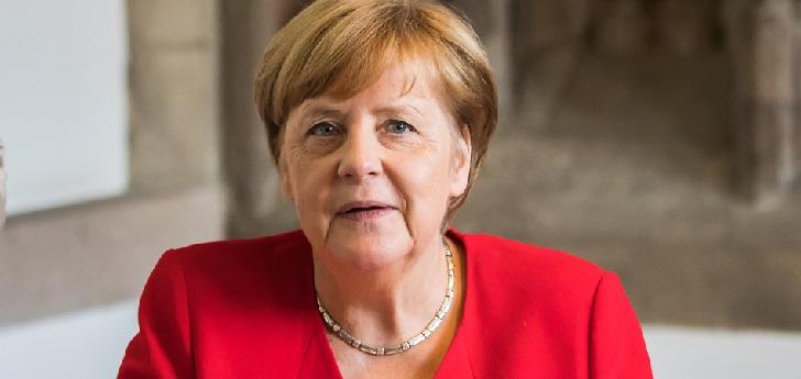 Alemania responde: el país otorga 69 millones en ayudas al sector del deporte