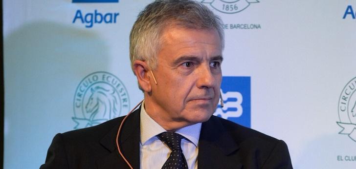 """Samaranch: """"Barcelona necesita una inversión de 1.500 millones para los Juegos de Invierno de 2030"""""""