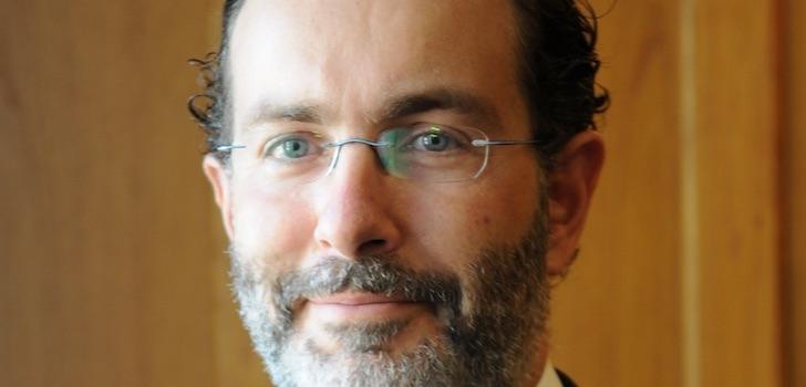 Humanox incorpora a Juan Ignacio Peinado a su consejo de administración