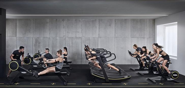Technogym, presente en los próximos Juegos Olímpicos