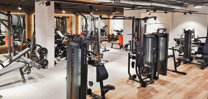 Matrix Fitness se alía con la FEB para preparar los Juegos Olímpicos