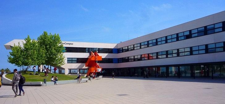 TecnoCampus pone en marcha un posgrado en Gestión de Organizaciones Deportivas