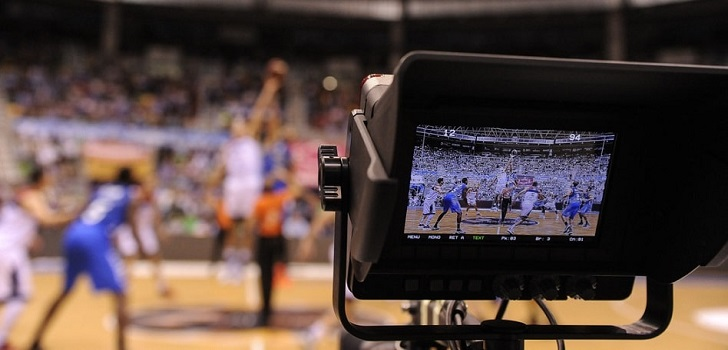 La liga española de baloncesto ha alcanzado un acuerdo con el operador televisivo controlado por el grupo Turner para emitir los partidos de liga regular, playoff y Copa del Rey de esta temporada.