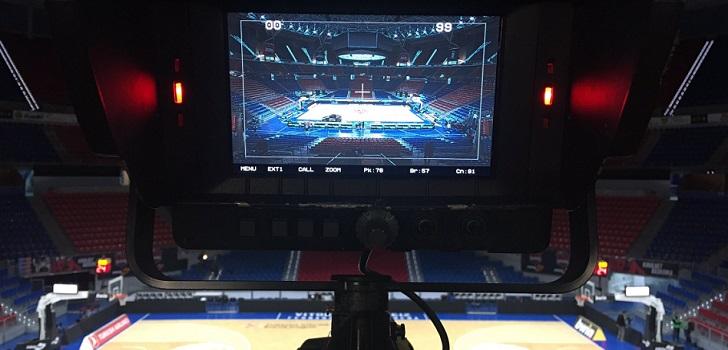La ACB adjudica sus derechos audiovisuales en Marruecos a la televisión pública