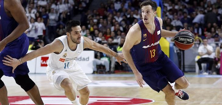 Assistència Sanitaria relevará a Lassa como patrocinador de las secciones del Barça