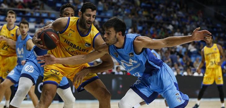El club de la ACB asegura una temporada más a su socio comercial. La casa de apuestas online y el equipo de baloncesto realizarán varias activaciones, como sorteos de entradas y concursos.