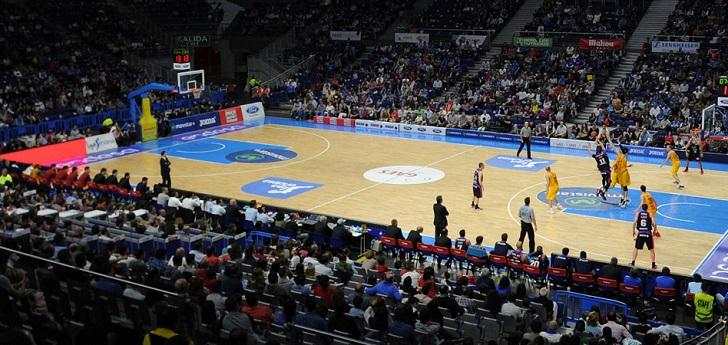 El club madrileño de baloncesto ha lanzado un nuevo producto que permitirá asistir a los partidos en asientos a pie de pista o en box privados.