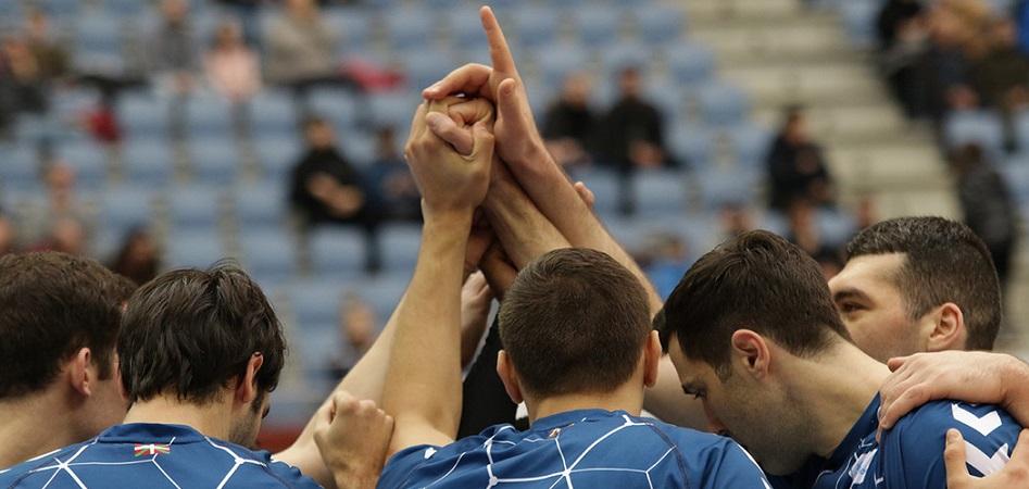 Gipuzkoa Basket, año cero: relanzamiento de marca y nuevo pabellón para volver a la ACB