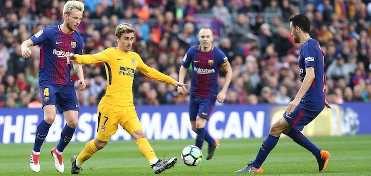 temblor Artefacto huevo  Nike da un giro a su división de fútbol en España con un responsable para  el Sur de Europa | Palco23
