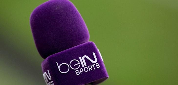 Canal+ se hace con la exclusiva de beIN Sports en Francia antes de negociar con Mediapro
