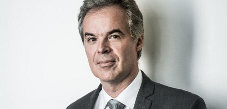 Mediapro ficha al director de Eurosport en Francia para su proyecto con la Ligue-1