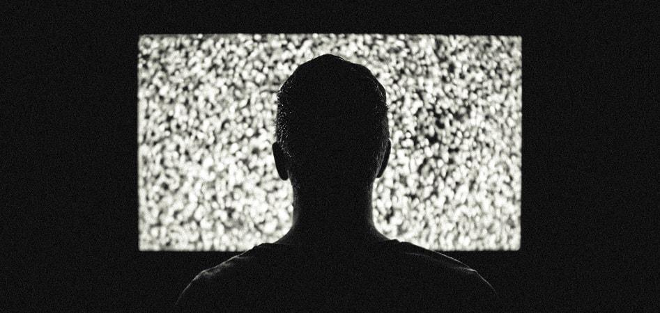 Audiovisual Sport, la extinción del último campo de batalla del fútbol de pago