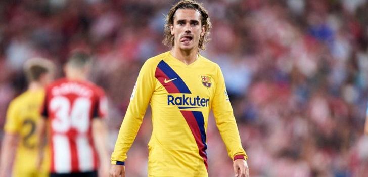 El Barça ha financiado 60 millones con Allianz y otros 30 millones de euros con Amundi