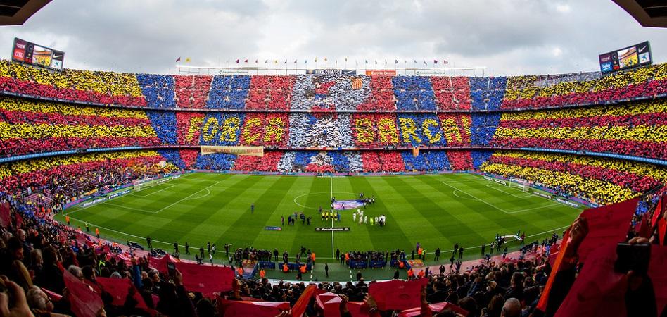 Barcelona acogerá un foro del deporte de elite en 2019
