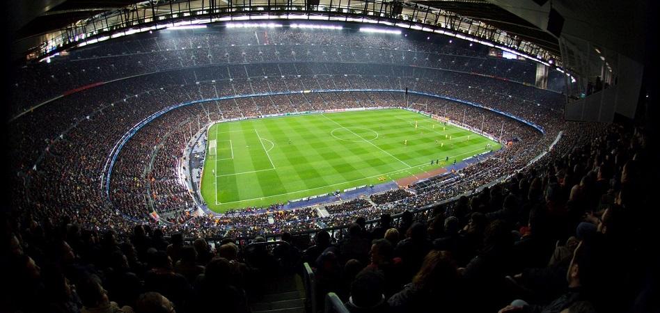 Barça: salto comercial y traspasos para ganar 14 millones en 2019-2020